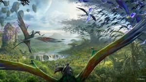 la-trb-avatar-land-disney-animal-kingdom-20150-001